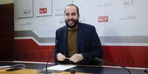 Foto Gonzalez 24 01 | Liberal de Castilla
