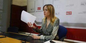 Foto Maestre 13 01 1   Liberal de Castilla