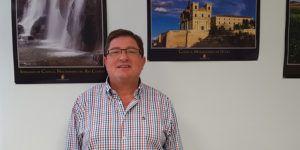 González Mena | Liberal de Castilla