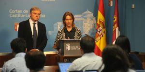 Guarinos y Cañizares 120116 1   Liberal de Castilla