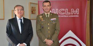 IMG 20170111 1 | Liberal de Castilla