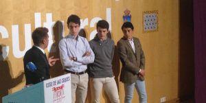 IMG 4880   Liberal de Castilla