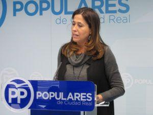 IMG 4993 | Liberal de Castilla