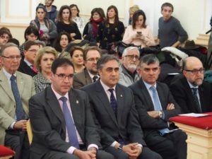 IMG 7717 | Liberal de Castilla
