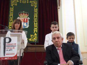 IMG 7721 | Liberal de Castilla