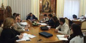 JGL 16 en | Liberal de Castilla