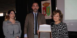 JuanaCaballero   Liberal de Castilla
