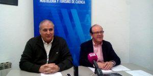 Mesa 3 | Liberal de Castilla