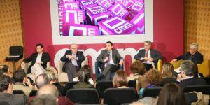 Mesa de expertos para posicionamiento sobre la PAC   Liberal de Castilla