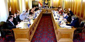 MocionInstrumentosMusicales | Liberal de Castilla