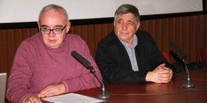 PresentacionBiografia2 | Liberal de Castilla