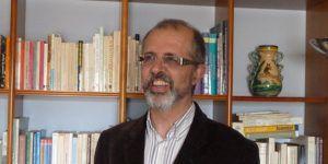 RACAL José María Sánchez Benito | Liberal de Castilla