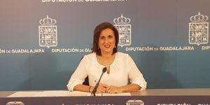 RDP YOLANDA RAMIREZ | Liberal de Castilla