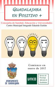 SPA.Guada2017 1 | Liberal de Castilla