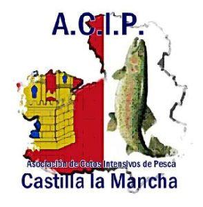 Sin título 1 | Liberal de Castilla