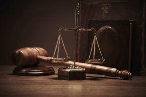 abogado slid | Liberal de Castilla
