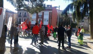 coo2 | Liberal de Castilla
