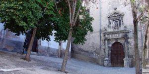 iglesia andres | Liberal de Castilla