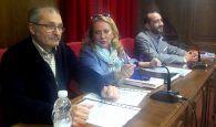 El gobierno socialista de Azuqueca se niega a bajar la Plusvalía desoyendo una sentencia del Tribunal Constitucional