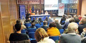 IMG 1   Liberal de Castilla