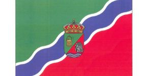 propuesta bandera Alovera | Liberal de Castilla