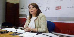 Al PSOE no le deben gustar mucho los presupuestos de la Junta y presenta 24 enmiendas