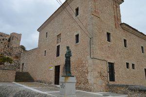 Arranca en Cuenca el I Ciclo de Promoción de la Investigación Histórica con una conferencia sobre la historia del dinero