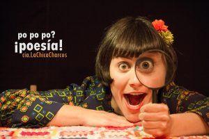 Día poesía | Liberal de Castilla