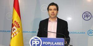 El PP propone una nueva modificación del Reglamento de festejos populares para que entre en vigor antes del verano