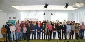 FEDA y Fundación Caja Rural Castilla-La Mancha ayudan a conquistar clientes en el nuevo entorno digital