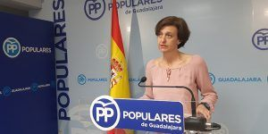 González exige a Page que cumpla sus promesas en Educación y que las aplique a los presupuestos