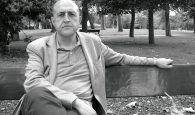 El historiador López Villaverde, nuevo académico de la RACAL