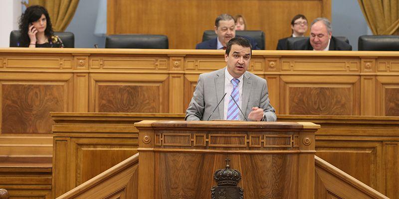 La Junta incrementa la Orden de Ayudas de Incorporación de Jóvenes a la Agricultura de 22 a 50 millones de euros