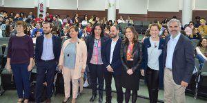 La UCLM orienta a sus alumnos para su incorporación al mercado laboral