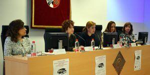 Una nueva edición del seminario de género de la UCLM se centra en la formación y el trabajo de los jóvenes