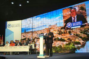 Vicente Tirado 2 | Liberal de Castilla