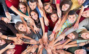 Yebes pone en marcha el programa 'Aula de familia' para mejorar la convivencia entre padres e hijos