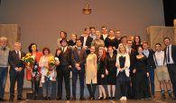 La Junta organizará la gira de una obra de teatro de Buero Vallejo representada por una compañía profesional en las cinco capitales
