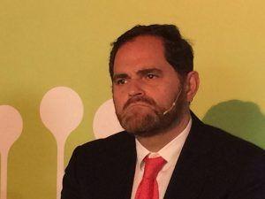 pedro perez segura | Liberal de Castilla