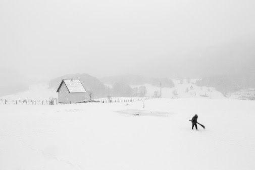 Anunciados los ganadores del concurso fotográfico más grande del mundo – Los Sony World Photography Awards 2017