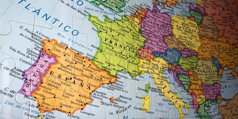 Autorizada la implantación de las enseñanzas oficiales de español para extranjeros en cinco escuelas oficiales de idiomas