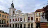 El Ayuntamiento de Guadalajara ofrece 100.000 euros en subvenciones a las asociaciones culturales de la ciudad