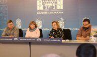 """El """"Geolodía 17"""" de Guadalajara se celebrará el próximo domingo 7 entre Chera y Morenilla"""