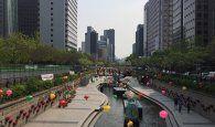 El IPEX organiza una misión comercial en Corea del Sur