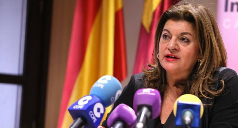 El PP denuncia que la televisión pública regional continúa su política privatizadora contratando nuevos programas con productoras externas