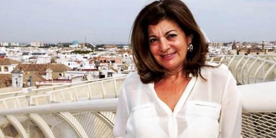 El PP denuncia una escalada en el grado de manipulación de la televisión pública de Castilla-La Mancha
