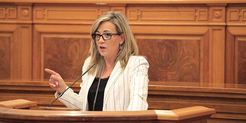 El PP desvela que Page concede 32 millones de euros de ayudas a agricultores elegidos a dedo
