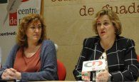 El PP insiste la alcalde de Alovera persiste en su hostilidad hacia la oposición