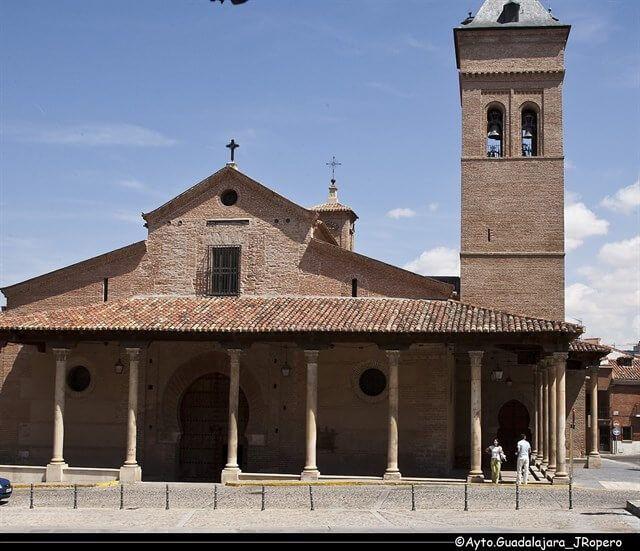 El funeral por la consejera de Fomento de C-LM se celebrará este miércoles en Guadalajara