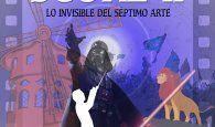 El próximo jueves y viernes, la música de cine llega al Buero Vallejo